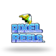 Pixel Reels by SYNOT Games