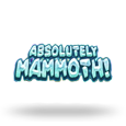 Absolutely Mammoth! by Rarestone Gaming