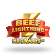 Beef Lightning Megaways by Big Time Gaming