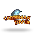 Caribbean Diver by casino technology