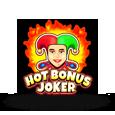 Hot Bonus Joker by Inspired Gaming