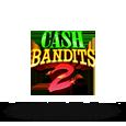 Cash Bandits 2 by Spinlogic Gaming