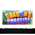 Dragon's Paradise by Mobilots