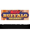 Big Buffalo Megaways by Skywind