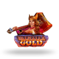 Valhalla Gold by 2by2 Gaming
