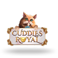 Cuddles Royal by Lady Luck Games