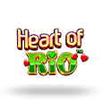 Heart Of Rio by Pragmatic Play