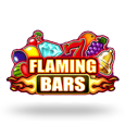 Flaming Bars by Playtech