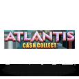 Atlantis Cash Collect by Ash Gaming