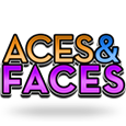 Aces & Faces by Playtech