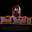 Black Knight II by WMS