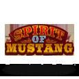 Spirit Of Mustang by PariPlay