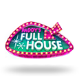 Paddy's Full House by EYECON