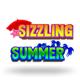Sizzling Summer by Arrows Edge