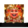 Free Reelin' Joker by Play n GO