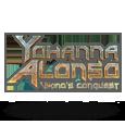 Yohanna Alonso Viking's Conquest by MGA