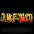 Jungle Wild by WMS