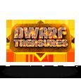 Dwarf Treasures by Triple Cherry