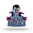 Guises Of Dracula by Platipus Gaming