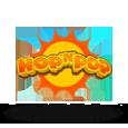Hop 'N' Pop by Hacksaw Gaming