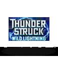 Thunderstruck Wild Lightning by Stormcraft Studios