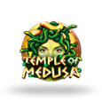 Temple Of Medusa by All41 Studios