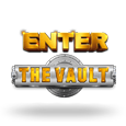 Enter The Vault by RubyPlay