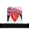 Sweet 16 by Spinlogic Gaming