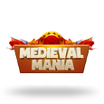 Medieval Mania by 1x2gaming