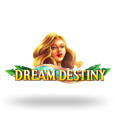 Dream Destiny by Max Win Gaming