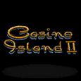 Casino Island II by WMS