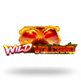 Wild Volcano by Amatic Industries