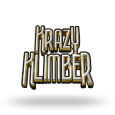 Krazy Klimber by Reflex Gaming