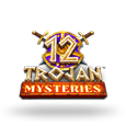 12 Trojan Mysteries by 4ThePlayer