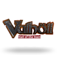 Valholl Hall Of The Slain by Lady Luck Games