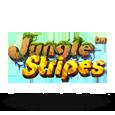 Jungle Stripes by BetSoft