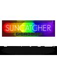 Suncatcher Gigablox by Yggdrasil