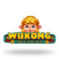 Wukong Hold And Win by Booongo
