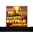Golden Buffalo Double Up by iSoftBet