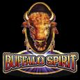 Buffalo Spirit by WMS