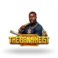 The Bank Heist by Dragon Gaming