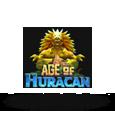 Age Of Huracan by Kalamba