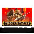 Trojan Tales by Spinomenal
