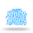 Storm Lords by Spinlogic Gaming