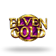 Elven Gold by Just For The Win
