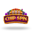 Chip Spin by Relax Gaming