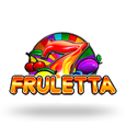 Fruletta by Endorphina