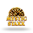 Mystic Staxx by Red Tiger Gaming