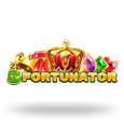 5 Fortunator by Playson