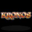 Kronos by WMS